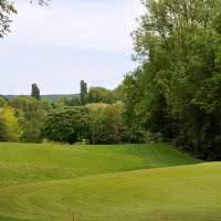 Photo GOLF DU VAL SECRET 15