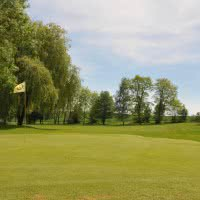Photo GOLF DU VAL SECRET 14