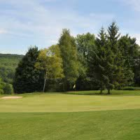 Photo GOLF DU VAL SECRET 12