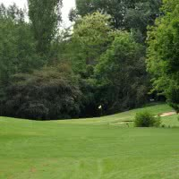 Photo GOLF DU VAL SECRET 11