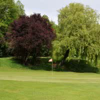 Photo GOLF DU VAL SECRET 10