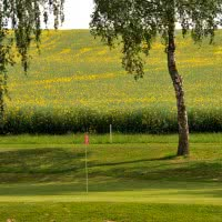 Photo GOLF DU VAL SECRET 3