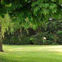 Photo GOLF DU VAL SECRET 4