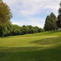 Photo GOLF DU VAL SECRET 5