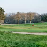 Photo GOLF DE LOUDUN-FONTEVRAUD 2