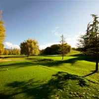 Photo GOLF DE VALENCE SAINT DIDIER 1