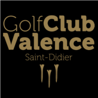 Photo GOLF DE VALENCE SAINT DIDIER 4