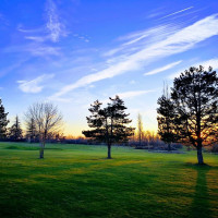 Photo GOLF DE VALENCE SAINT DIDIER 5