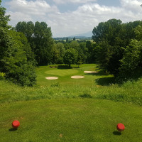 Photo GOLF DE VALENCE SAINT DIDIER