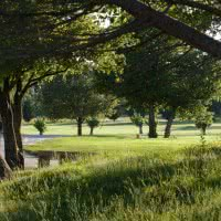 Photo GOLF AIX-MARSEILLE 1