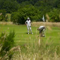 Photo GARDEN GOLF D'EVREUX