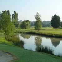 Photo GOLF LAS MARTINES 1