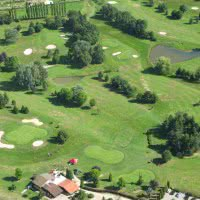 Photo GOLF CLUB DES IMAGES D'EPINAL 1