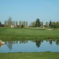 Photo GOLF CLUB DES IMAGES D'EPINAL 3