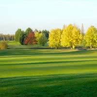 Photo GOLF CLUB ESPALAIS 1