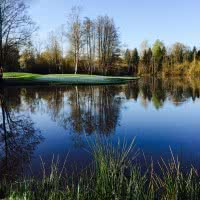 Photo GOLF DE SOLOGNE