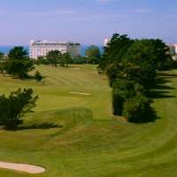 Photo GOLF DE BIARRITZ-LE PHARE 5