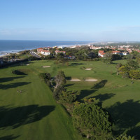 Photo GOLF DE BIARRITZ-LE PHARE 1