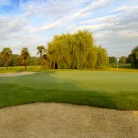 Photo GOLF BLUEGREEN PAU-ARTIGUELOUVE 3