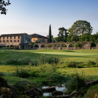 Photo GOLF OPIO VALBONNE 1