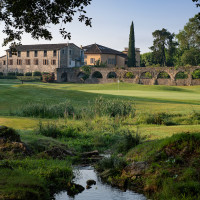 Photo GOLF OPIO VALBONNE 5