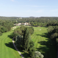 Photo GOLF OPIO VALBONNE
