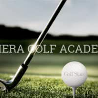 Photo RIVIERA GOLF ACADEMIE