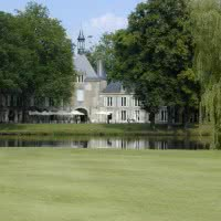 Photo GOLF DE REIMS 2