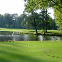 Photo GOLF DE REIMS 3