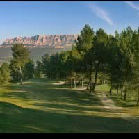 Photo SAINTE-VICTOIRE GOLF CLUB 2
