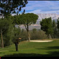 Photo SAINTE-VICTOIRE GOLF CLUB 3