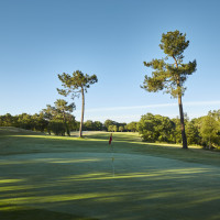 Photo GOLF BLUEGREEN L'ODET 15