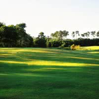 Photo GOLF BLUEGREEN DE L'ODET 2