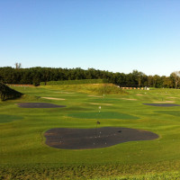 Photo UGOLF MIONNAY 15
