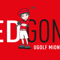 Photo UGOLF MIONNAY 3