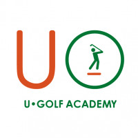Photo UGOLF MIONNAY 5