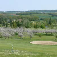 Photo VILLENEUVE SUR LOT GOLF & CC 1