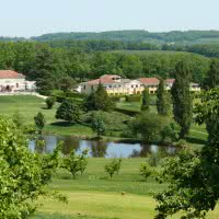 Photo VILLENEUVE SUR LOT GOLF & CC 2