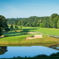 Photo SAINT-MALO GOLF RESORT 15