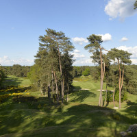 Photo GOLF DE FONTAINEBLEAU 10
