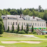 Photo GOLF DE VAUGOUARD 2