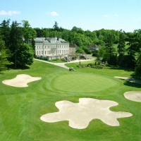 Photo GOLF DE VAUGOUARD