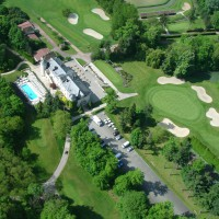 Photo GOLF DE VAUGOUARD 17