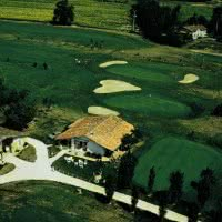 Photo GOLF DE FLEURANCE