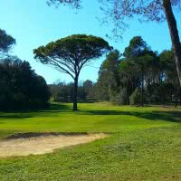 Photo VICTORIA GOLF CLUB