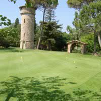 Photo GOLF DE CANNES MOUGINS 3