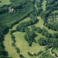Photo GOLF CLUB  D'ARC EN BARROIS 1