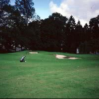 Photo GOLF CLUB  D'ARC EN BARROIS 3