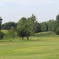 Photo GOLF DU COGNAC 2