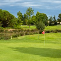 Photo GOLF CLUB MONTPELLIER MASSANE 20